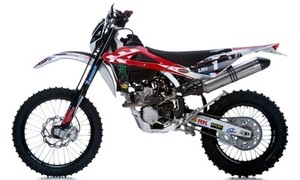 2011 HUSQVARNA TE 250-310, TEi 250, TC 250, TC 250i, TXCi 250 MOTORCYCLE SERVICE REPAIR MANUAL