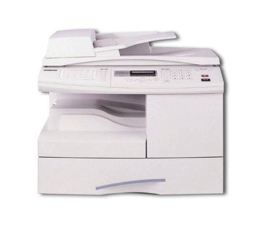 Samsung SCX-5312F SCX-5112 Laser Multi-Function Printer Service Repair Manual
