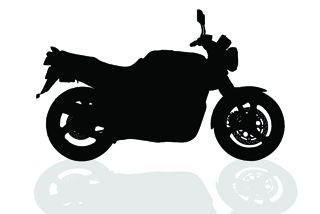 1997 SUZUKI GSF400VV MOTORCYCLE SERVICE REPAIR MANUAL