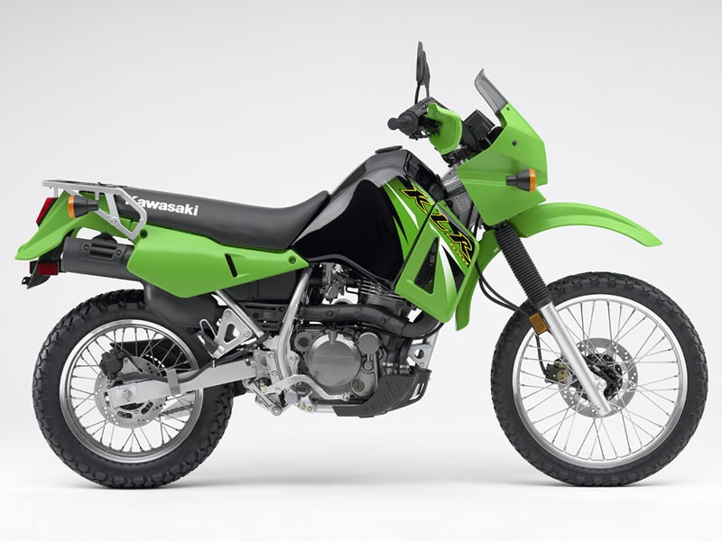 Download Image Klr 650 Wiring Diagram Pc Android Iphone And Ipad Rh15164systembeimroulettede: Klx 650 Wiring Diagram 2002 At Gmaili.net