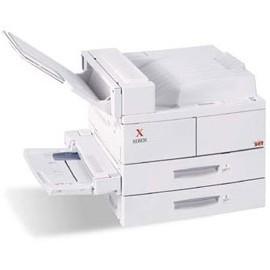 Xerox DocuPrint N24, N32, N40 Network Laser Printer Service Repair Manual