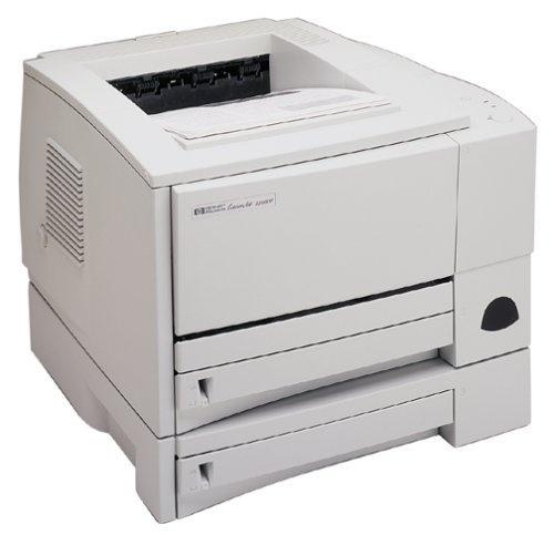 hp laserjet 2200 series printer service repair manual rh sellfy com HP LaserJet 2300 HP LaserJet 2015