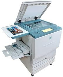 Xerox DocuColor 12 / DCCS50 Printer Service Repair Manual