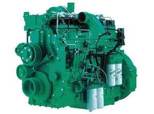 CUMMINS QSK19 SERIES DIESEL ENGINE SERVICE REPAIR MANUAL
