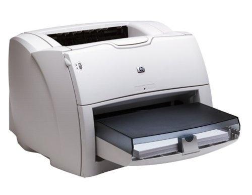 hp laserjet 1150 1300 1300n series printer service r rh sellfy com hp 1300 printer service manual HP Laser Printer