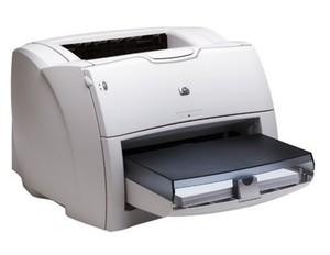HP LaserJet 1150, 1300, 1300n series printer Service Repair Manual