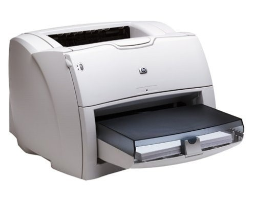 Hp laserjet-1300-printer-user-manual.