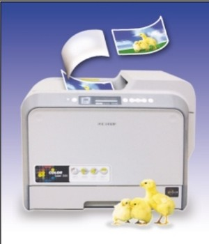 Samsung CLP-550 Series CLP-550 / CLP-550N Color Laser Printer Service Repair Manual