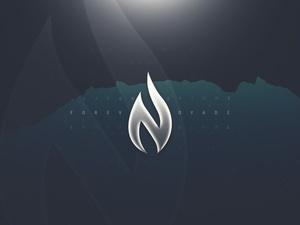 Forever Noyade - By NeonRain (Graphics Pack)