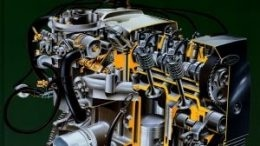 Rebuilding and Tuning Ford's CVH Engine Manual