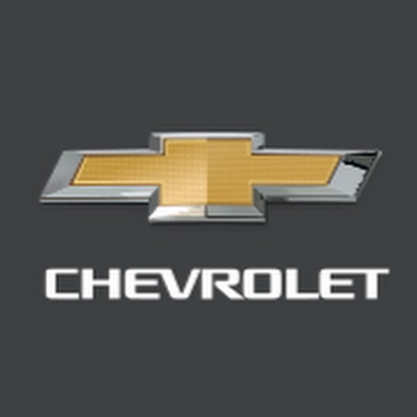 Chevrolet Impala 2006 2010 Factory Service Repair Manual