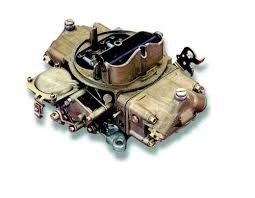 HOLLEY CARBURETTOR TIPS AND TRICKS