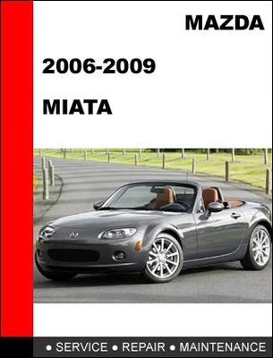 manuals rh sellfy com 96 Mazda Miata Car Show 96 Mazda Miata MX-5