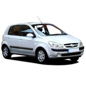 hyundai getz repair manual 2002 2011 manuals rh sellfy com hyundai getz service manual pdf hyundai getz workshop manual pdf
