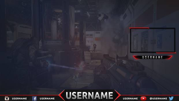 free overlay template 4 chad s design