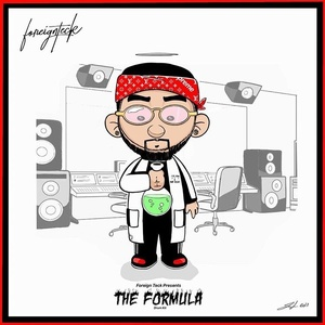 Foreign Teck Presents: The Formula