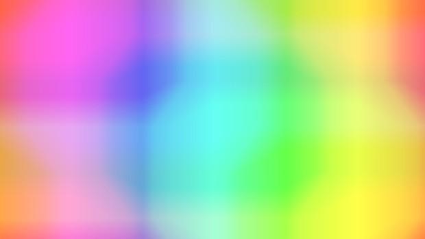 rainbow backround rocknblox