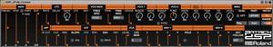 DSP Roland JP-08 Control v1.0.6