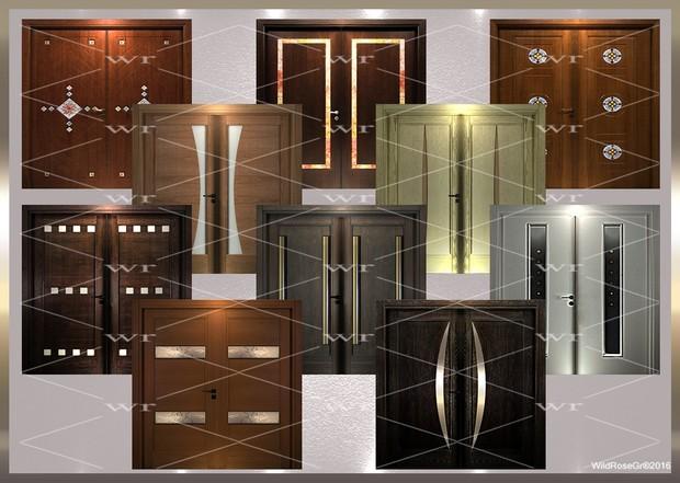 ~DOORS #4