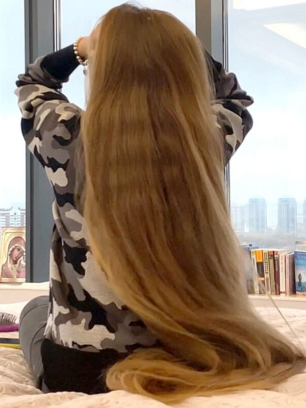 VIDEO - Bundrops with a view
