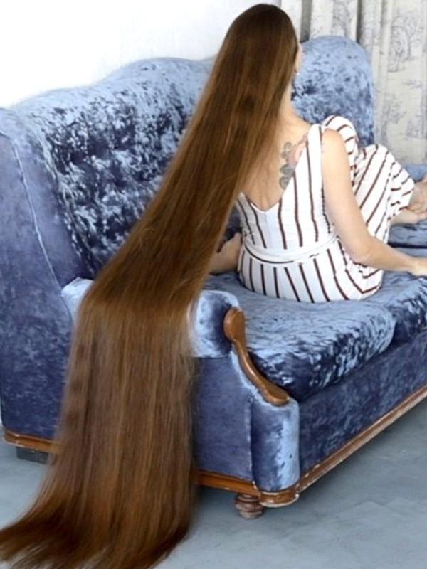 VIDEO - The sofa