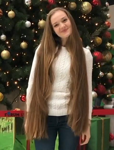 VIDEO - It's Christmas