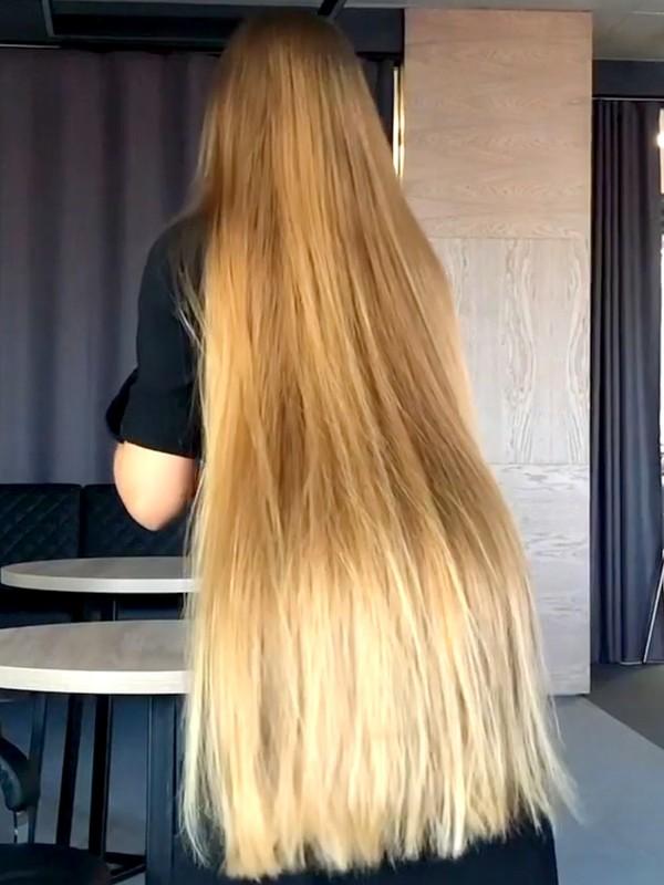 VIDEO - Marina