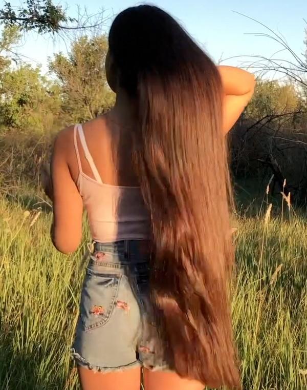 VIDEO - Last days of summer