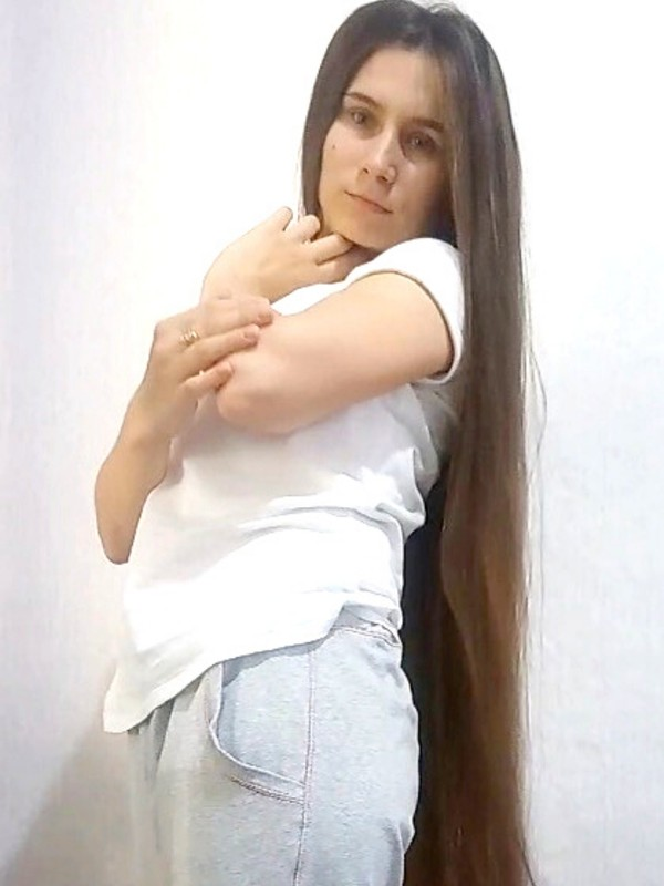 PHONE VIDEO - Nastya