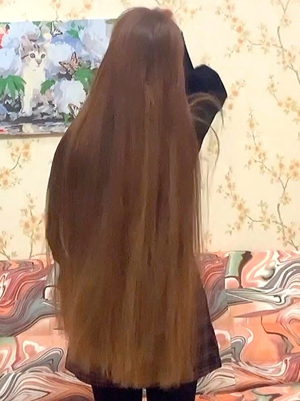 VIDEO - Kate