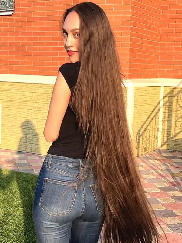 VIDEO - Alina