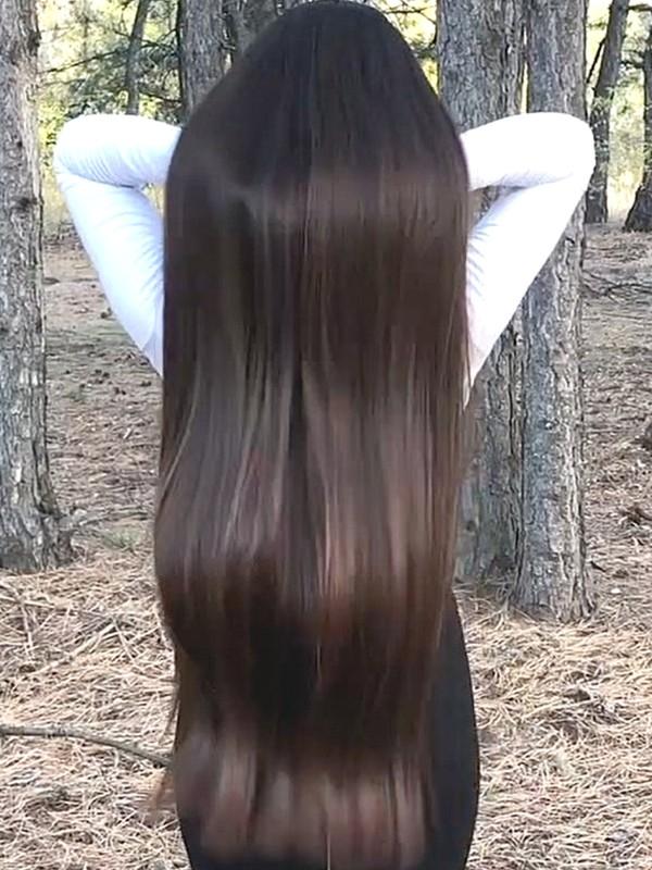 VIDEO - Autumn perfection (part 2)