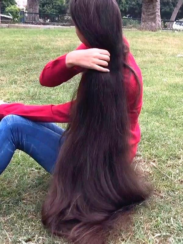 VIDEO - Nour