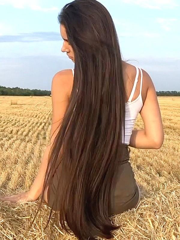VIDEO - Diana's field