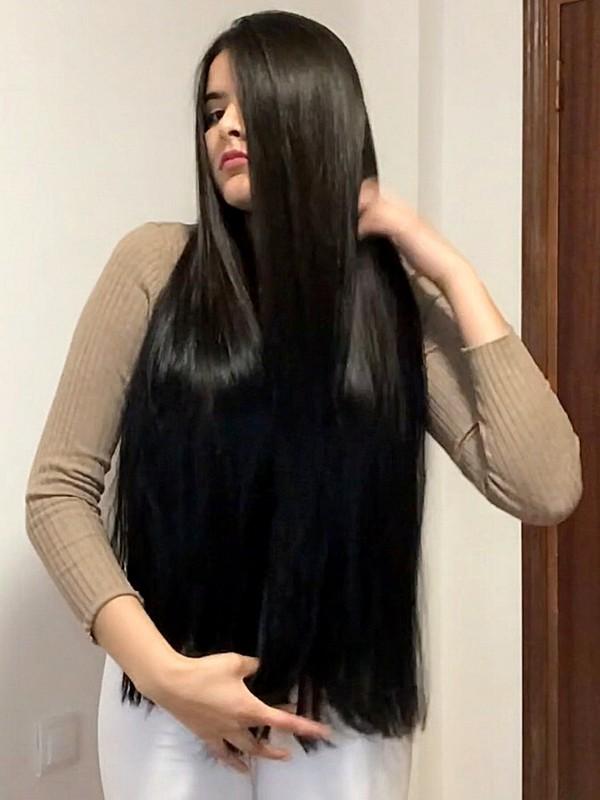 VIDEO - Helianis