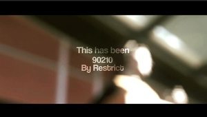 90210 Project File
