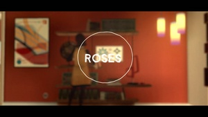 Roses Project File