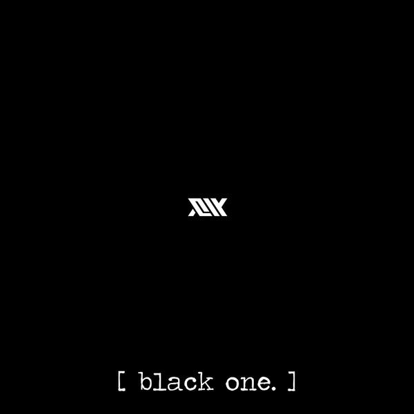 [black one.] Editing Pack