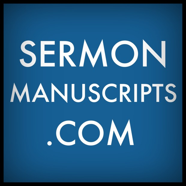 Sermon,