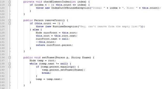 Bank Record system in Java with full source code BackRecord.java