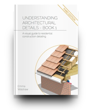 Understanding Architectural Details (3rd Edition) - Bundle 1
