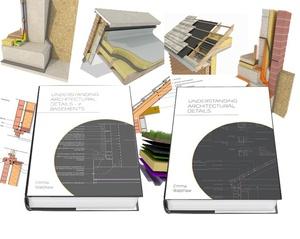 Understanding Architectural Details 1 &2