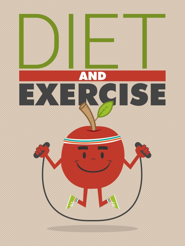 Combo 3 Ebooks About A Happier And Healthier Lifestyle