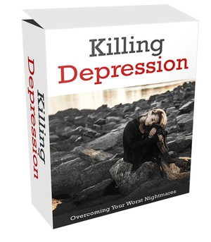 Ebook Killing Depression Overcoming Your Worst Nightmares