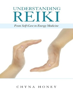 kindle understanding reiki from selfcare to energy
