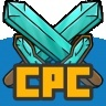 CoolPvPKohi [Cubecore Plugin Complete !]
