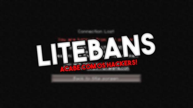 LiteBans [Premium] Permissions in Desc !