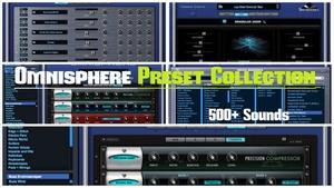 Roland JP-8080 Kontakt Soundbank - MusixBoxHut