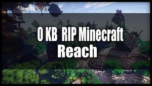 Regedit Op - 0Kb - Power Reach