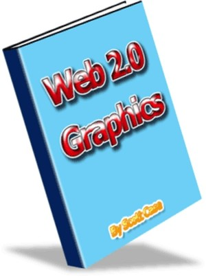Web 2 Graphics